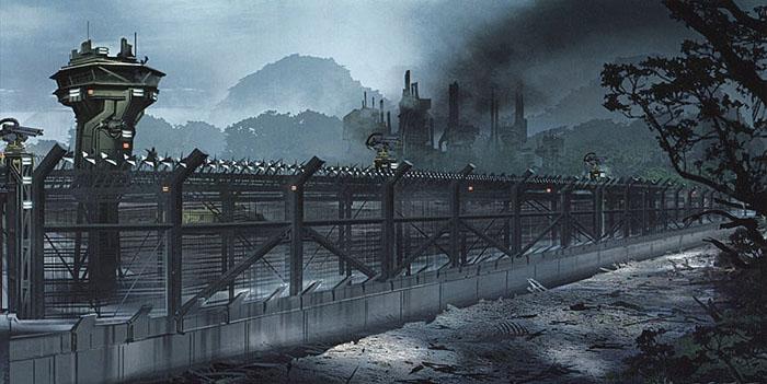 http://www.peterlandtr09.narod.ru/images/concept001.jpg