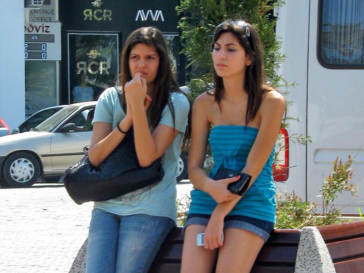 Турцие девочки порно онлайн в хорошем hd 1080 качестве фотоография