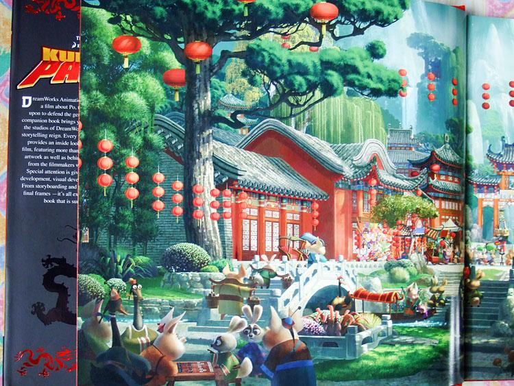 http://www.peterlandtr09.narod.ru/images/lj/panda/small/panda_02.jpg