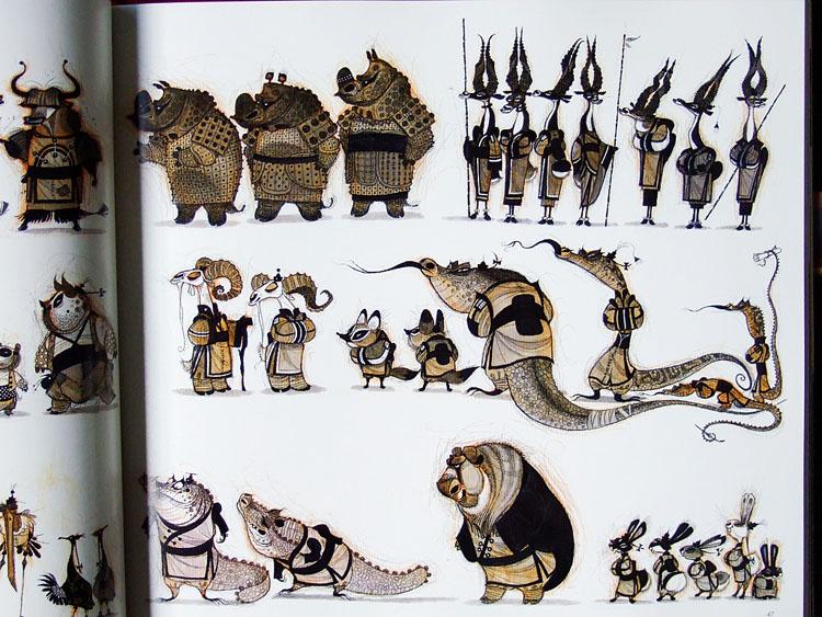 http://www.peterlandtr09.narod.ru/images/lj/panda/small/panda_04.jpg