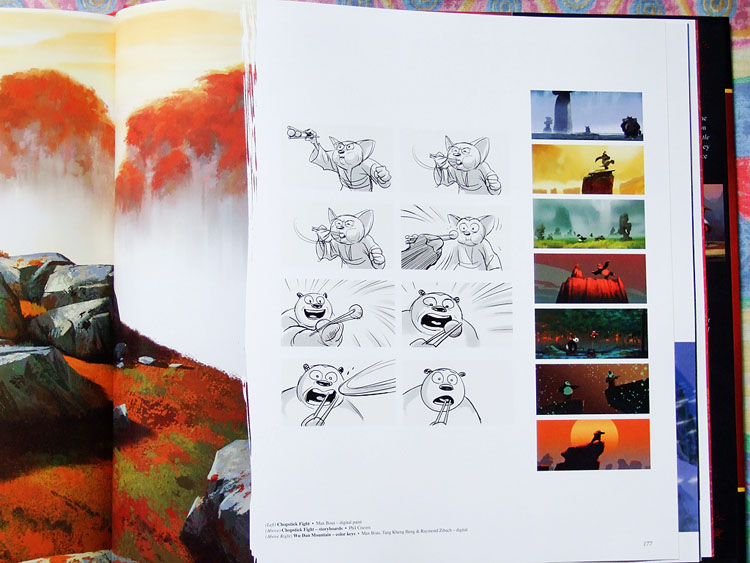 http://www.peterlandtr09.narod.ru/images/lj/panda/small/panda_23.jpg