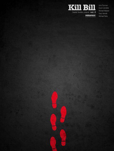http://www.peterlandtr09.narod.ru/images/tar004.jpg