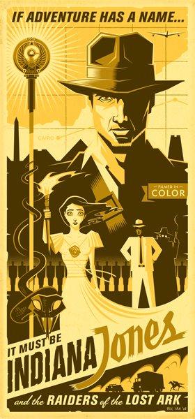 http://www.peterlandtr09.narod.ru/newold/Indy.poster.1.jpg