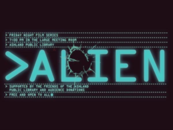 http://www.peterlandtr09.narod.ru/newold/alien.jpg