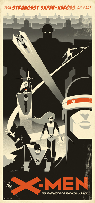 http://www.peterlandtr09.narod.ru/newold/poster.comp.1.jpg